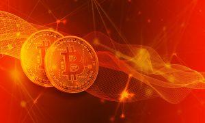Laut Bitcoin Code in Italien gibt es Änderungen