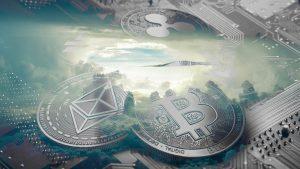 In Norwegen bei Bitcoin gibt es News über das Weltgeschehen