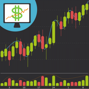 Interesse von Bitcoin Trader an Altcoins